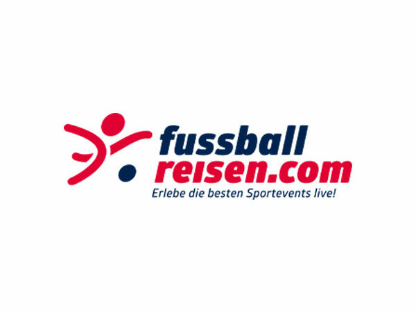 fussballreisen.com Logo